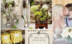 inspiration-for-a-vintage-wedding.001