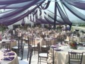 wedding-draperies-swags2